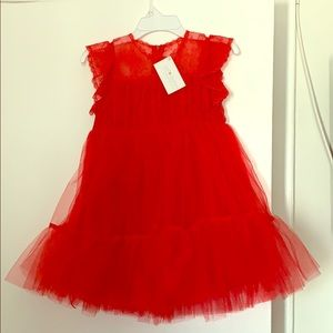 Other - Girls' Occasion Dress